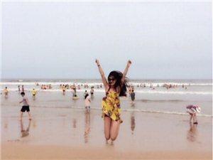[自驾游路书]自驾去日照,享受大海的宁静与壮美!!!