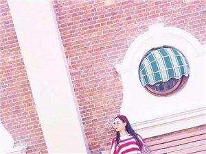 茂名有米直播美女展示