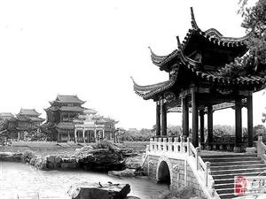 澳门星际赌场-澳门星际赌场网址官网平台注册尹湖庄园的传奇!