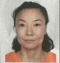 长宁县人民法院公告:悬赏10000元,寻找此人!