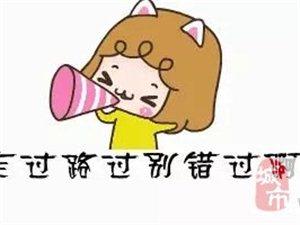 【�d和�黛鳌�黛魇�周年�c