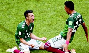 世界杯结束了,天台什么的不用去