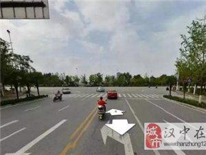 威尼斯人网上娱乐平台跨江大桥,最新进展!