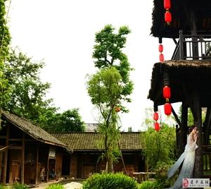 重庆之游(风景片)