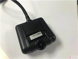 分享我的S88智能云记录仪