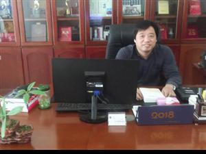 专访滁州世纪徽商海马4S店总经理实录