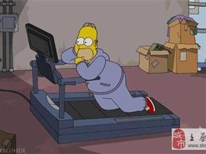"""跑步费膝盖?错错错,骨科专家教你5步""""壮膝跑步法"""""""
