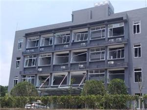 江安7・12重大爆炸事故,车间副主任小学三年级毕业......