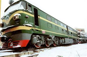 滕州能买到去北京的卧铺火车票吗