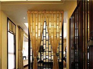 装爱家,找宜美家,公司拥有主材展厅,可让客户看到实物,主材风格多样