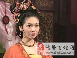 盘点陈小春版本《鹿鼎记》里韦小宝的七个老婆如今的现状!