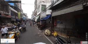 儋州要改造那大镇红旗棚户区,计划投入39亿元!
