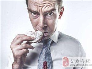 """胃会越撑越大?吃太撑会不会""""爆胃""""?专家告诉你""""胃""""的真相!"""