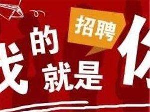 【爆料】高唐姜店一孩子溺水已�x世