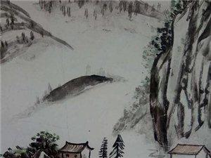 《蓝大顺》原著作家杨成敏在威尼斯人网上娱乐平台洋县医院逝世享年73岁
