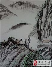 《蓝大顺》原著作家杨成敏在汉中洋县医院逝?#32769;?#24180;73岁