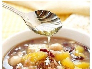 【九�N�I�B早餐粥的做法】九�N做法,可以�x一�N做
