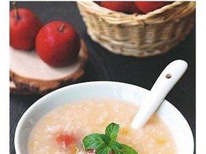 【九种营养早餐粥的做法】九种做法,可以选一种做