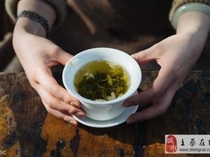 喝茶有个「最佳时间点」!爱喝茶的人,这5件事越早知道就越好