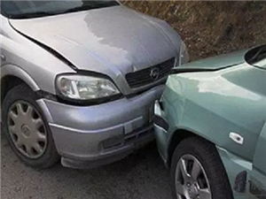 交通事故中须承担连带责任的17种情形
