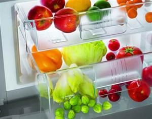 冰箱里不要放这几种食物,放了赶紧扔掉,不要吃,否则会中毒、致癌!