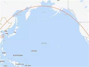 中央电视台7月15日介绍了丰都!两座城市既相似又有区别