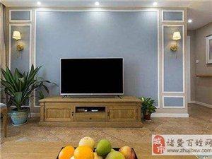 越来越多人在家装这种电视墙,太聪明了,看完?#19968;?#23478;也想装一个