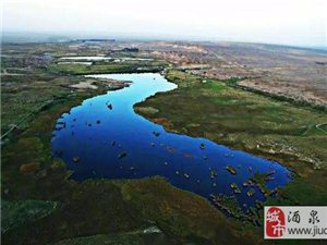 花城湖神韵
