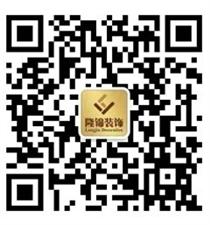 特价抢购 | 人气品牌网上赌场正规平台——亿田集成灶