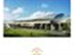 【碧桂园盛世名门】以中轴之名,盛启化州第三城