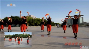 (活力千赢国际|最新官网)《动感地带④酷爱舞蹈的姐妹们(一)》