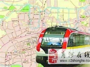 济南地铁建设:3年后R线成网 覆盖平阴迅雷彩票章丘济阳