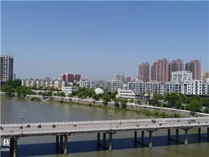 大潢庄之城记|如果哪天棉纺厂拆迁了,这些都将是最珍贵的回忆....