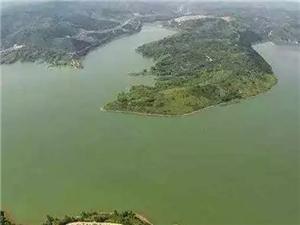 【紧急通知】左权县石匣水库管理处关于继续放水泄洪的通告