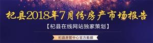 杞县房地产市场报道官方数据