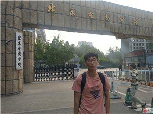 北京多助画室面向全国招生,考入北影不是梦