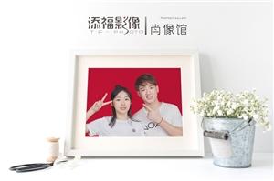 福州照相馆、精致结婚照拍摄、福州艺术照拍摄、写真摄影