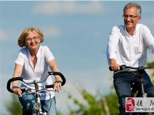 寿命长短,不是因为衰老和生病,而是取决于它!