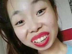 """""""女版陈山""""嘟嘟姐被抖音封杀后,不再扮丑,齐刘海美过杨清柠"""
