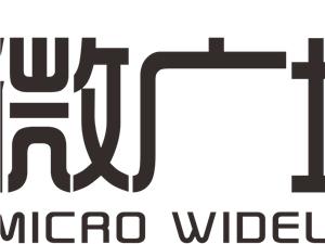 房地产销售代表/驻点置业顾问(化州)
