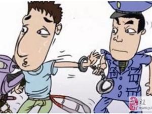 澳门网上投注游戏一男子偷盗摩托,3个小时后便被抓获