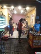 儋州这条小吃街,吃货们你们去过了吗?