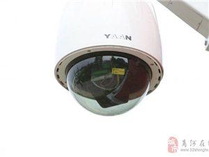 济南关闭绕城高速内所有超速抓拍设备 取消市区通行证