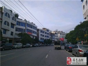 澳门牌九网址,清晰的空气,整洁的街道,朴实的人民