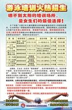 搏浪体育旗下的四个游泳池经县疾控中心的水质检测全部指标均合格