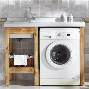 你还在为清洁洗衣机苦恼么?洗衣机里倒点这个,脏东西自动跑出来,太干净了!快清洁您家的洗衣机吧~