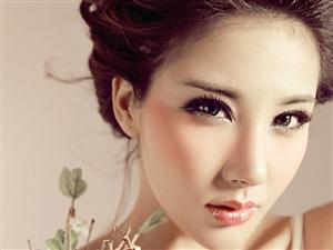 宿州哪里有学化妆学美甲的地方?有好的专业培训学校吗?