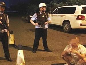 澳门赌博网站警方荷枪实弹保平安