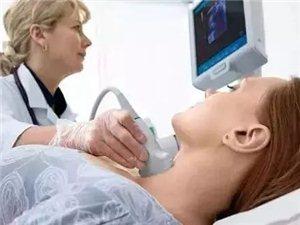 澳门太阳城平台人注意啦——这种癌症已成为女性健康最大杀手,可能你还不知道!