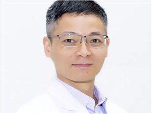 专家坐诊,健康喊你——甲状腺患者福音//周建桥教授将于8月5日、8月1